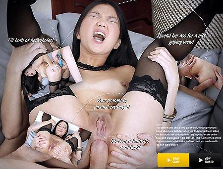 interactive_porn