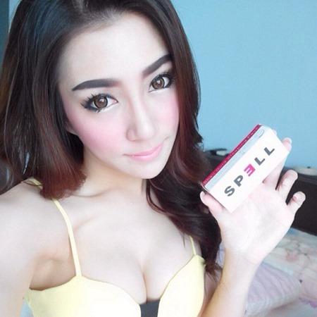 thailand ladyboy